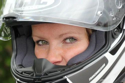 Motorrijbewijspoint Brabant aanmelden rijtest