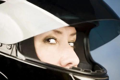 Motorrijbewijspoint Brabant bel mij