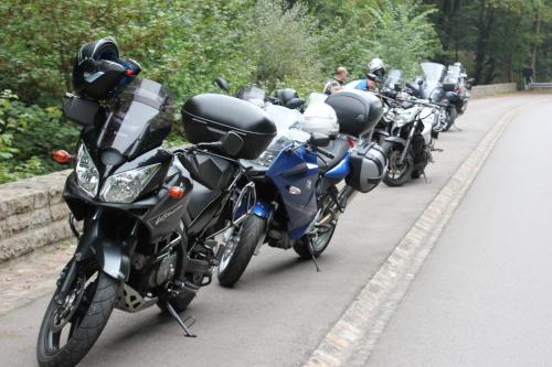 Motorrijbewijspoint Brabant motorrijbewijs FAQ