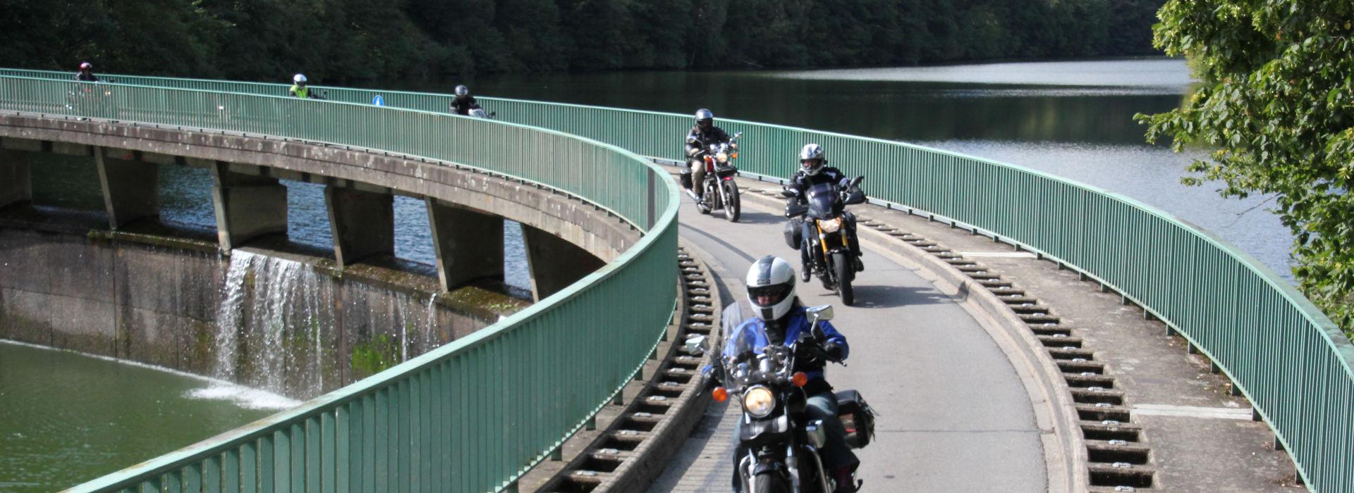 Motorrijbewijspoint Nuenen snel motorrijbewijs halen