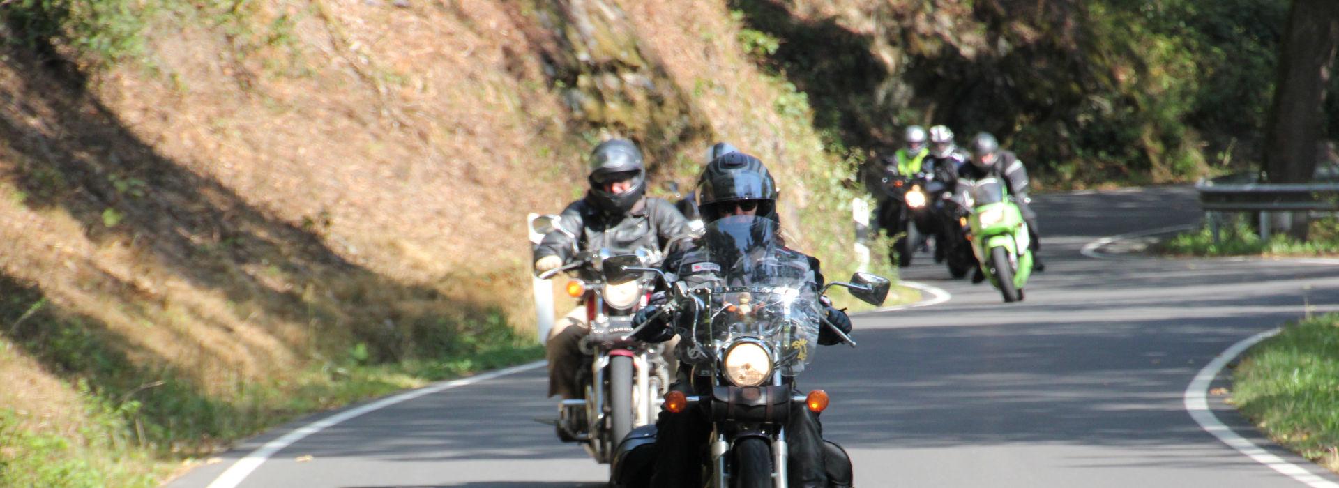 Motorrijbewijspoint  Goirle spoedcursus motorrijbewijs