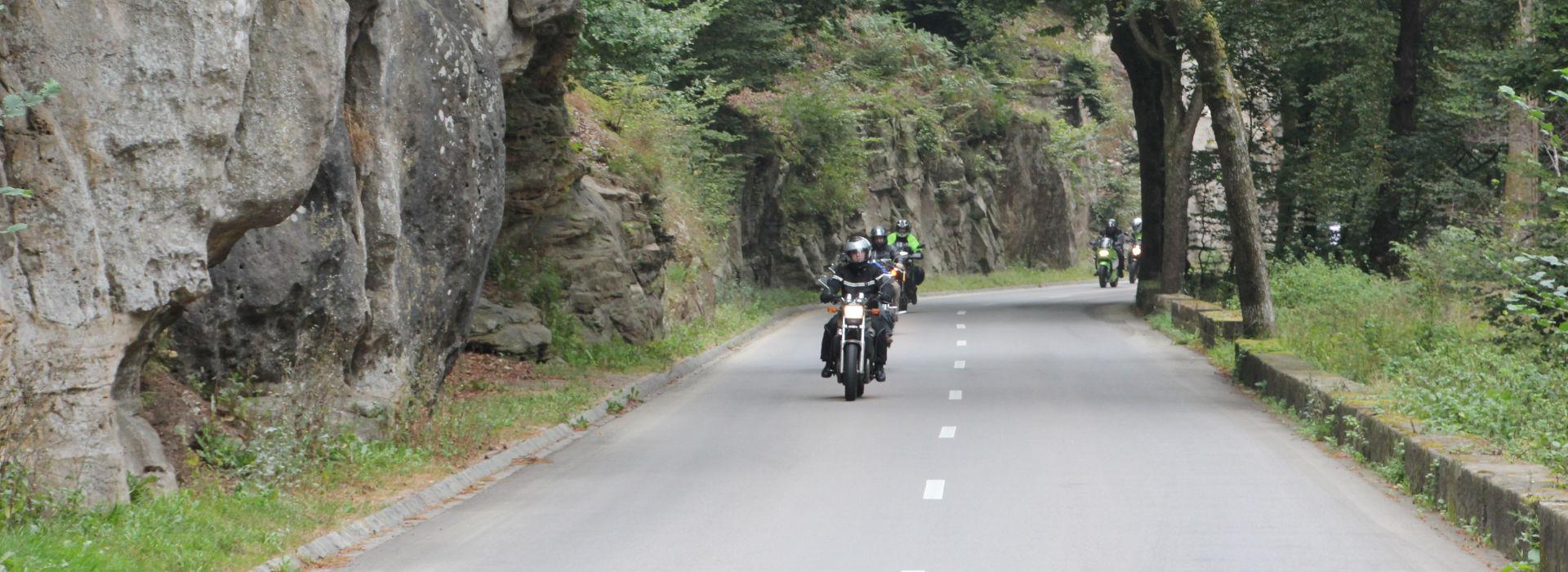 Motorrijschool Motorrijbewijspoint Dongen motorrijlessen