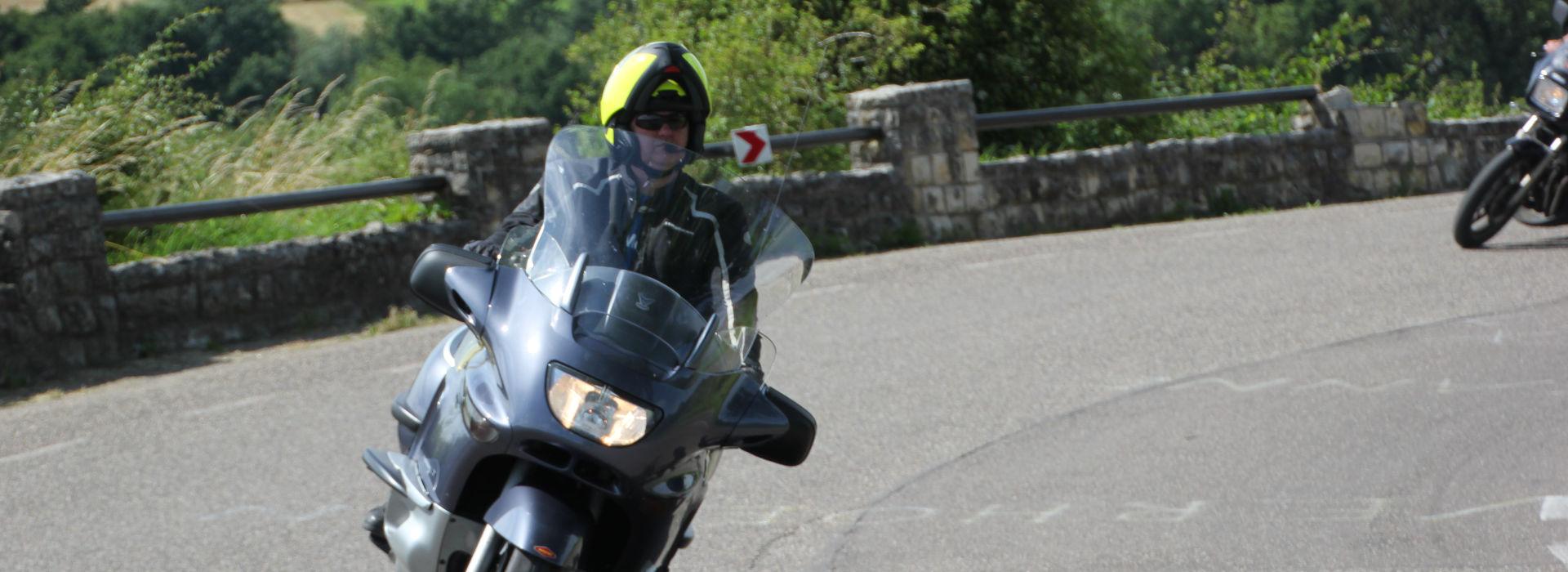 Motorrijbewijspoint  Best motorrijlessen
