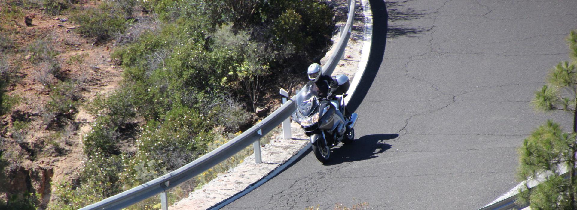 Motorrijbewijspoint Batadorp snelcursus motorrijbewijs