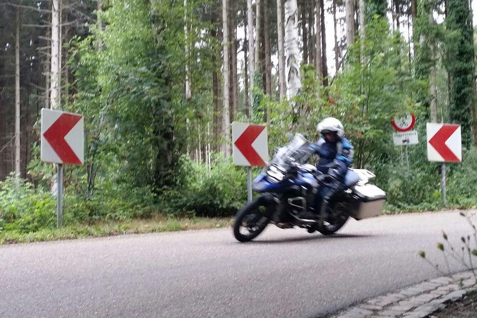 Motorrijbewijspoint Brabant motorrijbewijs binnen 1 week
