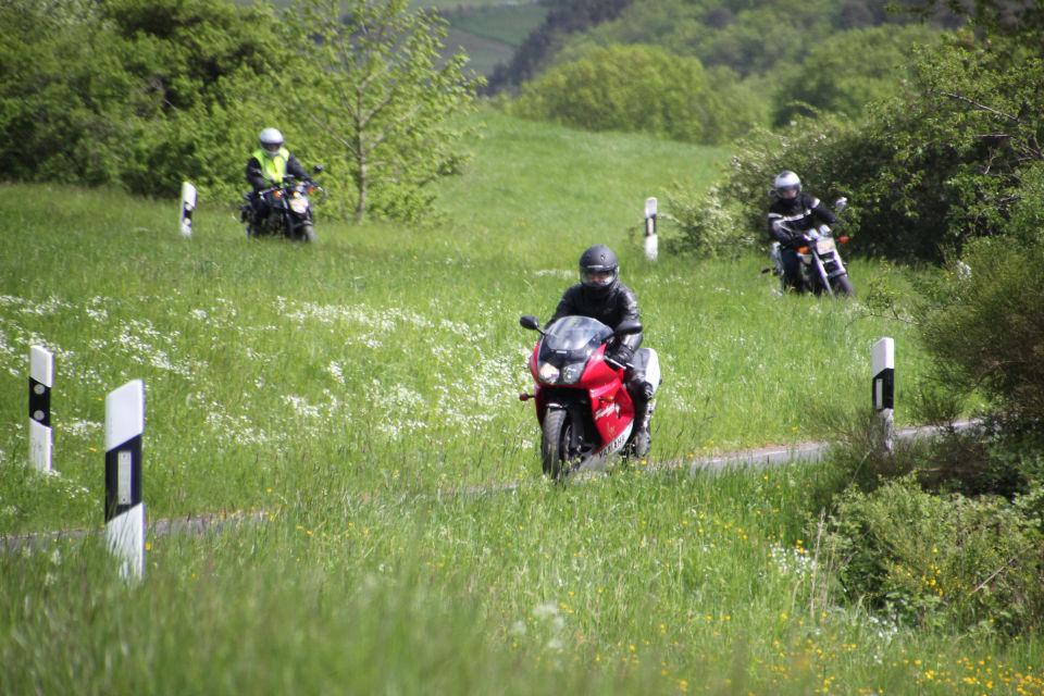 Motorrijbewijspoint Brabant motor rijopleidingen